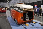 The 68th Sacramento Autorama 19