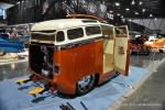 The 68th Sacramento Autorama 21