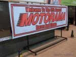 The 7th Annual Motorama Rod, Custom, Bike and Tuner Show9