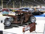 The 7th Annual Motorama Rod, Custom, Bike and Tuner Show11