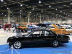 The 7th Annual Motorama Rod, Custom, Bike and Tuner Show13