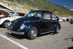 The Annual Bug-in held at Bandimere Speedway8
