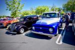 The Antique Trove Car Show7