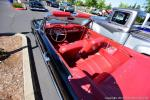 The Antique Trove Car Show10