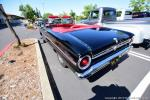 The Antique Trove Car Show11
