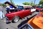 The Antique Trove Car Show22