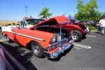 The Antique Trove Car Show23