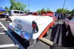 The Antique Trove Car Show25