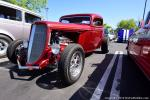 The Antique Trove Car Show26