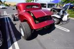 The Antique Trove Car Show28