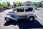 The Antique Trove Car Show30