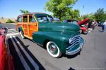 The Antique Trove Car Show35