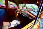 The Antique Trove Car Show36