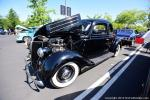 The Antique Trove Car Show46
