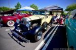 The Antique Trove Car Show49