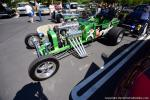 The Antique Trove Car Show50
