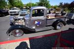 The Antique Trove Car Show52