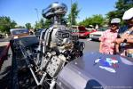 The Antique Trove Car Show60