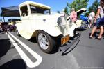 The Antique Trove Car Show63