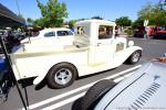 The Antique Trove Car Show64