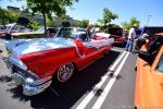 The Antique Trove Car Show70