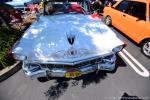 The Antique Trove Car Show71