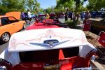 The Antique Trove Car Show75