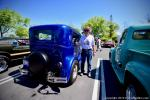 The Antique Trove Car Show84
