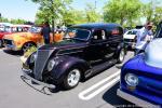 The Antique Trove Car Show106