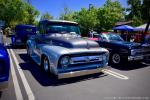 The Antique Trove Car Show107
