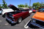 The Antique Trove Car Show108