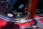 The Antique Trove Car Show109