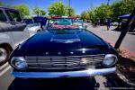The Antique Trove Car Show111