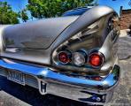 The Antique Trove Car Show116