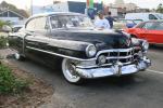 The Balboa Car Show23