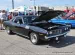 The Big 3 Shine at the Woodward Dream Cruise Part 2 - Chrysler Group0