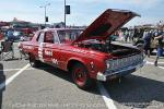 The Big 3 Shine at the Woodward Dream Cruise Part 2 - Chrysler Group6