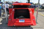 The Big 3 Shine at the Woodward Dream Cruise Part 2 - Chrysler Group13