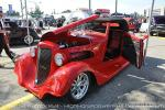 The Big 3 Shine at the Woodward Dream Cruise Part 2 - Chrysler Group14