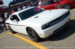 The Big 3 Shine at the Woodward Dream Cruise Part 2 - Chrysler Group20