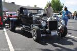 The Cobblers 55th Annual Anniversary Celebration Hotrod Car and Bike Show14