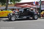 The Cobblers 55th Annual Anniversary Celebration Hotrod Car and Bike Show15
