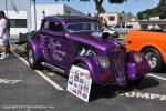 The Cobblers 55th Annual Anniversary Celebration Hotrod Car and Bike Show23