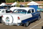 The Doo Wop Cruisers Car Club's Sizzling Summer Cruise at Dino's Seafood17
