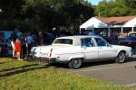 The Doo Wop Cruisers Car Club's Sizzling Summer Cruise at Dino's Seafood18