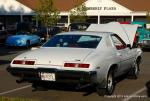 The Doo Wop Cruisers Car Club's Sizzling Summer Cruise at Dino's Seafood19