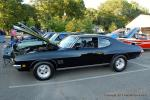 The Doo Wop Cruisers Car Club's Sizzling Summer Cruise at Dino's Seafood24