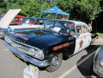 The Falls Village Car & Motorcycle Show2