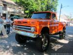 The Falls Village Car & Motorcycle Show15