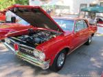 The Falls Village Car & Motorcycle Show24